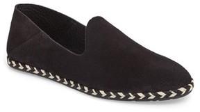 Pedro Garcia Women's Yuli Convertible Woven Loafer