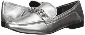 Dolce Vita Cowan Women's Shoes