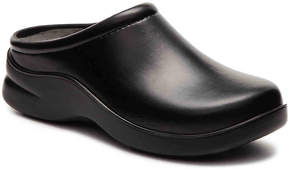 Klogs USA Women's Dusty Work Clog