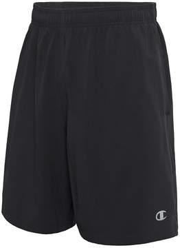 Champion Men's Training 8 Shorts