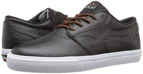 Lakai Griffin Weather Treated