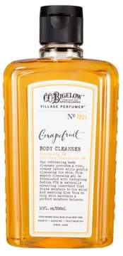 C.o. Bigelow Body Cleanser