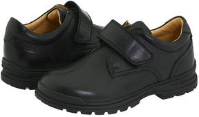 Geox Kids - Junior William Boys Shoes