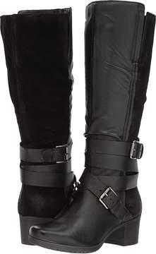 Miz Mooz Dina Women's Shoes