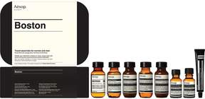 Aesop Women's Boston Kit