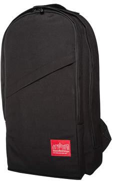 Manhattan Portage Black One57 Backpack