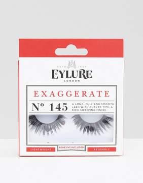 Eylure Exaggerate Lashes - No. 145