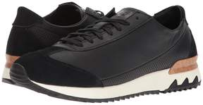 Onitsuka Tiger by Asics Tiger MHS CL Athletic Shoes