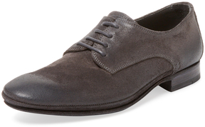 N.D.C. Made By Hand Women's Juliet Softy Oxford