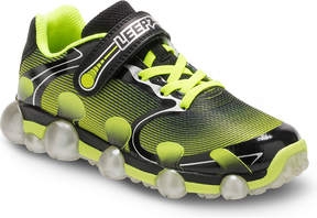 Stride Rite Leepz 2.0 Sneaker