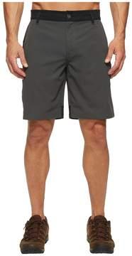 Mountain Hardwear Right Banktm Shorts Men's Shorts