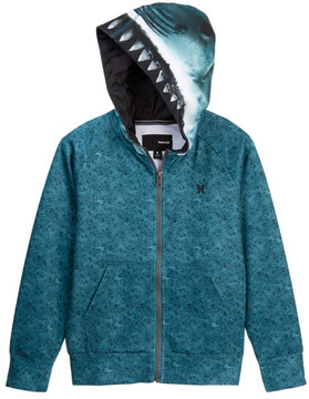 Hurley Creature Jacket (Big Boys)
