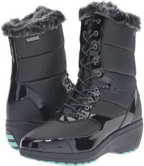 Khombu Ashao Women's Boots
