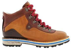 Athleta Sugarbush Waterproof Boot by Merrell®