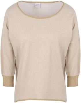Deha Sweaters