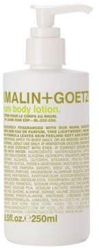 Malin+Goetz Malin + Goetz Rum Body Lotion/8.5 fl oz.