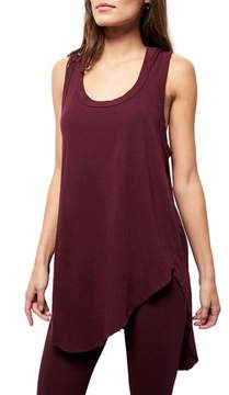 Frank And Eileen Women's Muscle Tunic