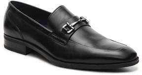 Cole Haan Martino Loafer - Men's