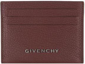 Givenchy Pandora Card Holder