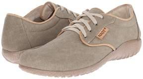 Naot Footwear Tiaki Women's Sandals