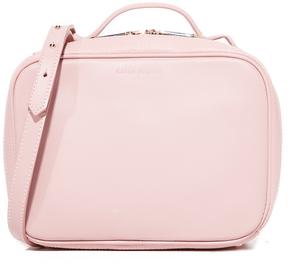 Karen Walker Penny Square Bag