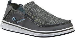 Columbia Bahama Shoe