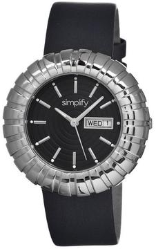 Simplify The 2100 Collection 2102 Women's Watch
