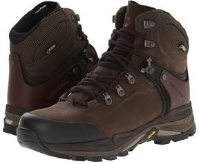 Merrell Crestbound GORE-TEX Men's Hiking Boots
