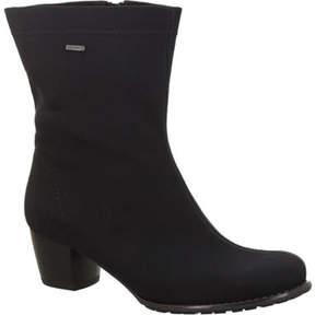ara Fairfax 46943 Boot (Women's)