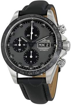 Fortis Stratoliner Automatic Chronograph Men's Watch