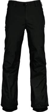686 Standard Pant
