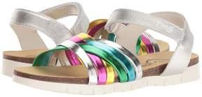 Primigi PFN 14296 Girl's Shoes