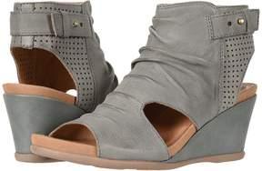 Earth Sweetpea Women's Shoes