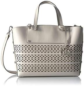 Nine West Sheer Genius Tote Small