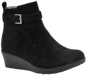 Kenneth Cole Reaction Ariel Wedge (Girls' Toddler-Youth)