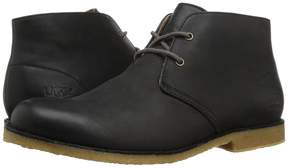 UGG Leighton Waterproof Men's Shoes