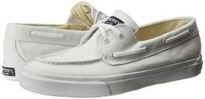 Sperry Bahama 2-Eye Men's Slip on Shoes