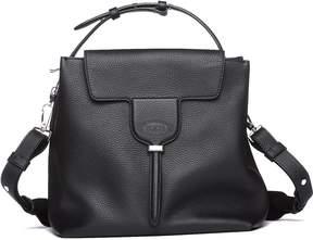 Tod's Joy Bag Small Black
