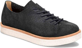 Kork-Ease Women's Margaret Oxford