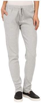 Allen Allen Skinny Pants DH12236