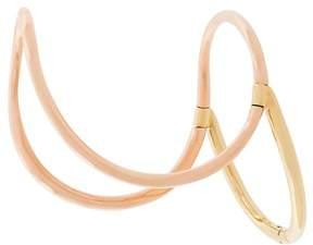 Charlotte Chesnais Neo Bond bracelet