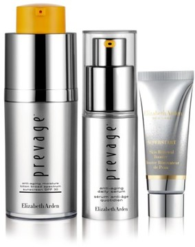 Prevage 'Anti-Aging' Traveler Set