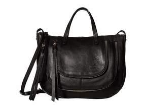 Kooba Monteverde Satchel Satchel Handbags