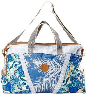 Maaji Weekender Bag 8158882