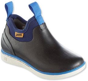L.L. Bean Kids' Bogs Riley Shoes