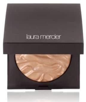 Laura Mercier Face Illuminator/0.3 oz.