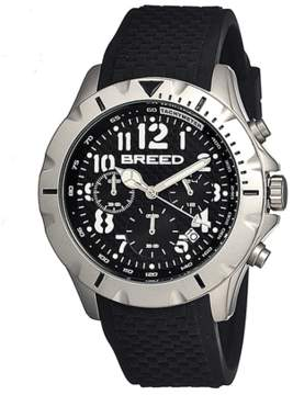 Breed Sergeant Chronograph Watch.