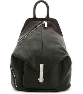 KENDALL + KYLIE Women's Koenji Leather Backpack