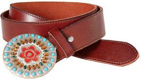 Prana Solace Belt