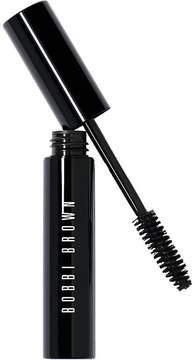 Bobbi Brown Women's everything mascara